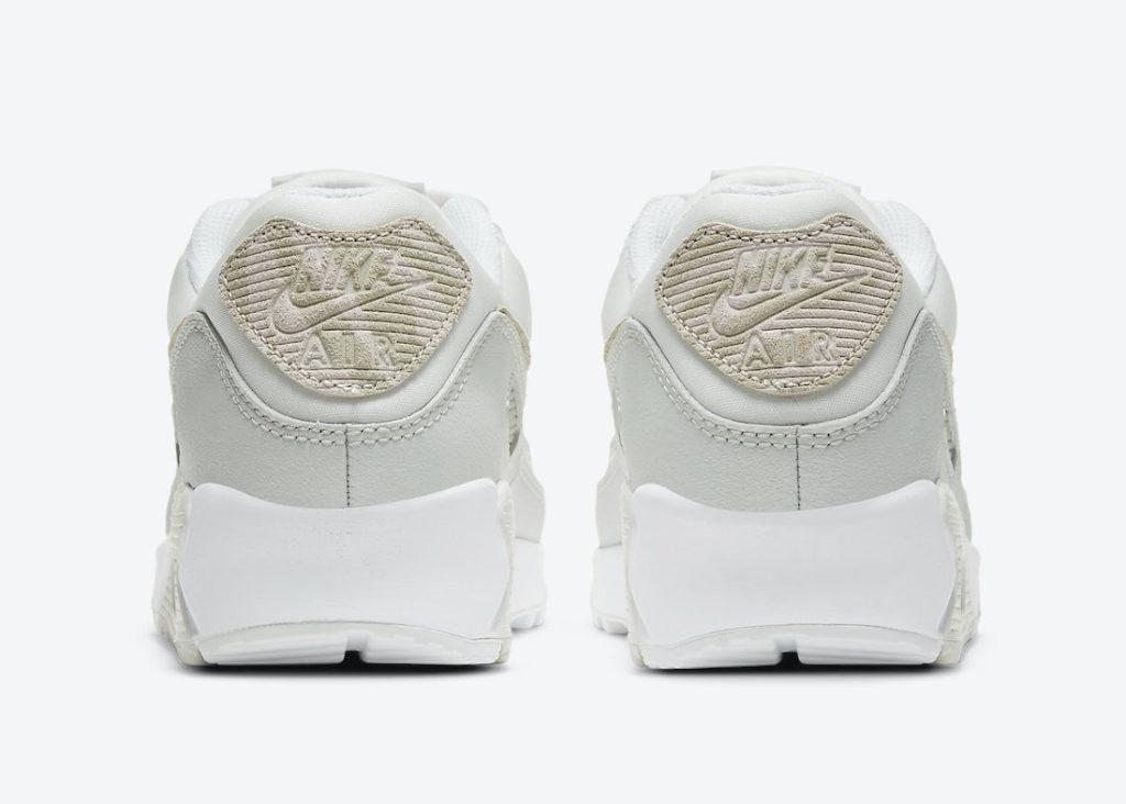 Nike Air Max 90   CV8824-100