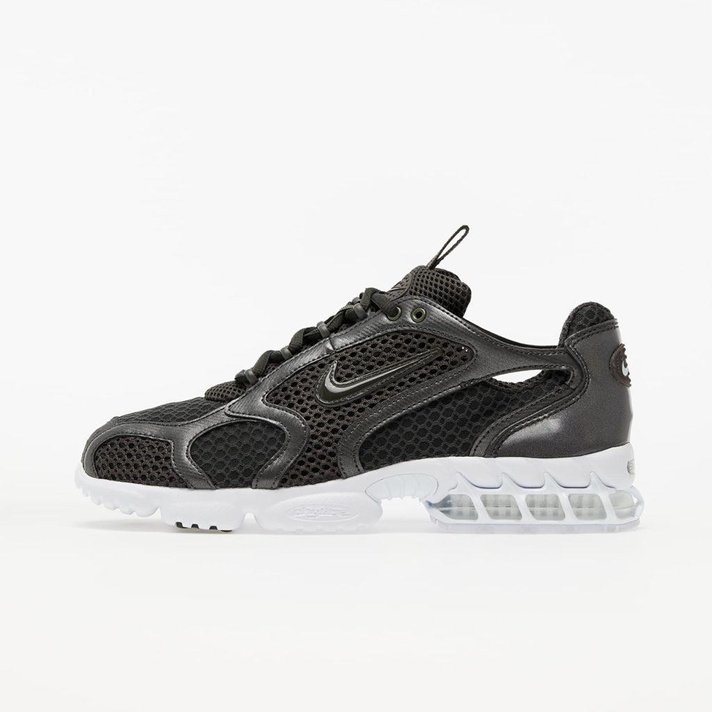 Footshop   Nike Air Zoom Spiridon Cage 2