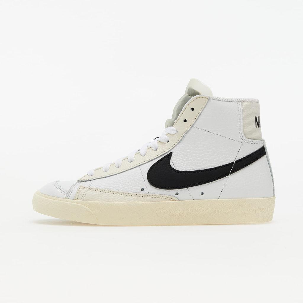 Footshop   Nike Blazer