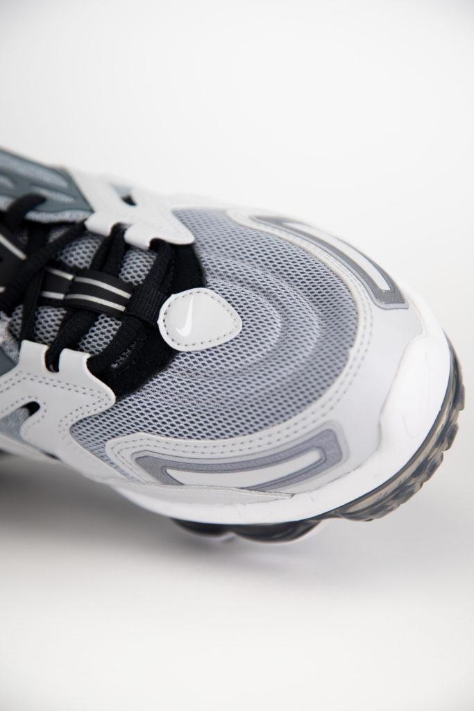 Nike Air VaporMax EVO