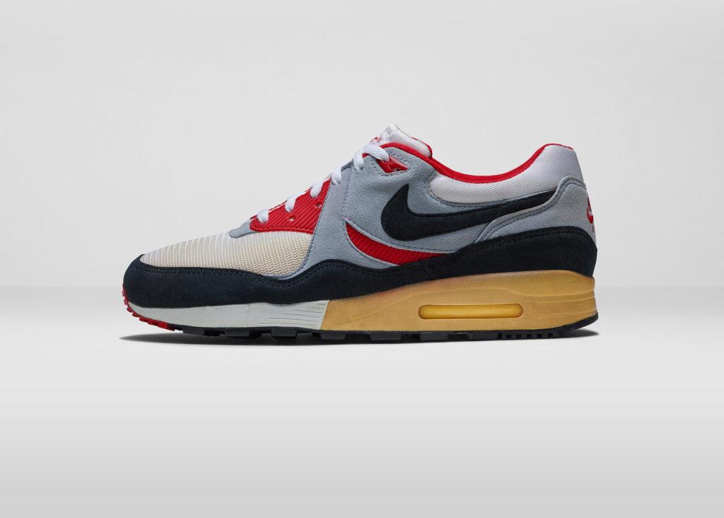 90 sneakers