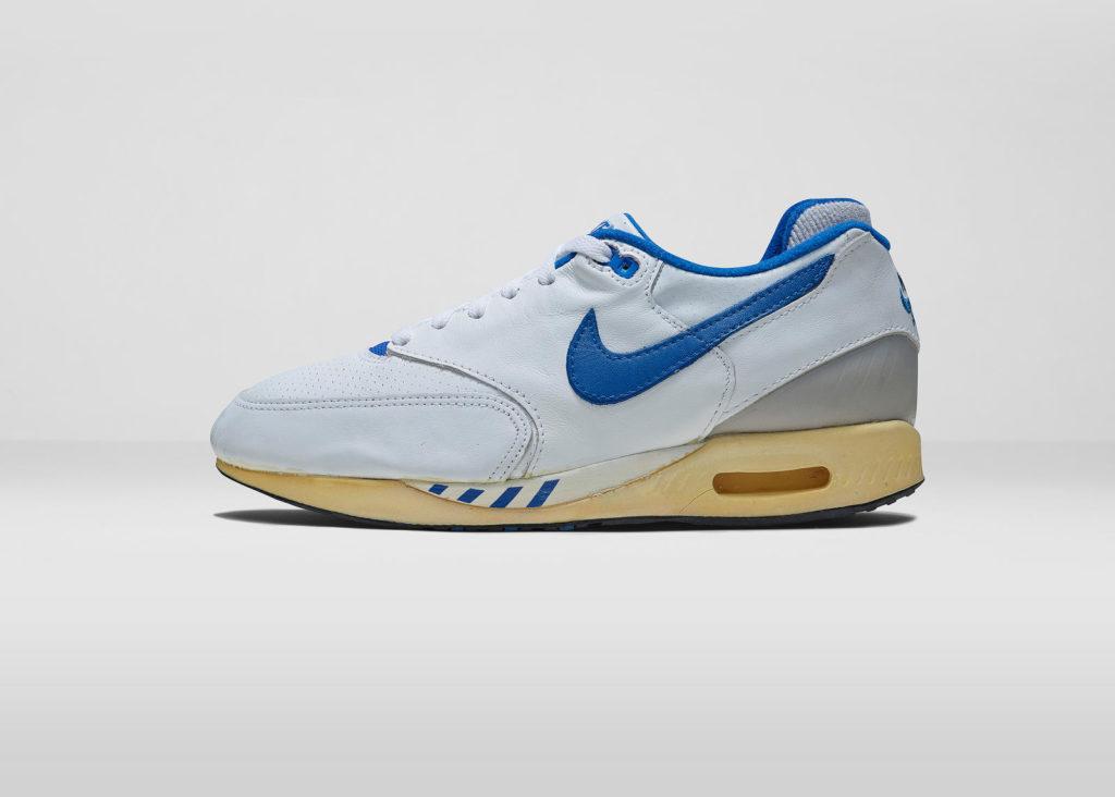 Nike Air Walker Max