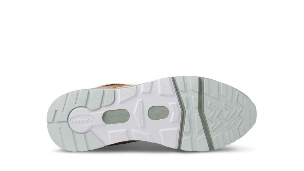 Karhu Fusion 2.0 Speckled Pack
