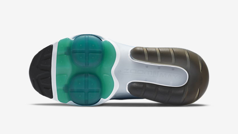 Nike Air Max ZM950 | CN9835-400