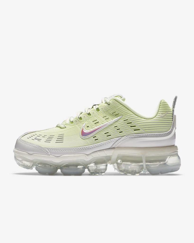 Nike Air Max vrouwen