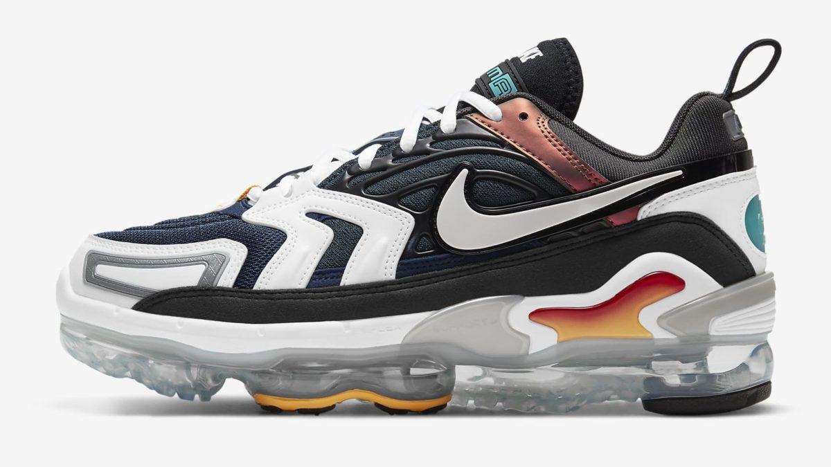 Nike Air VaporMax Evo | CT2868-001