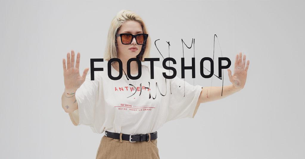 footshop sale sneakerjagers