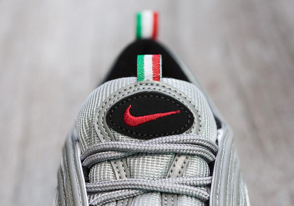 Nike Air Max 97  italy