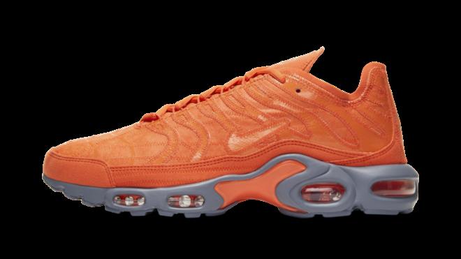 Nike Air Max Plus Decon Vintage - koningsdag sneakerjagers