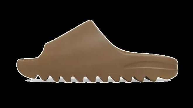 Yeezy Slide 2021 G55492