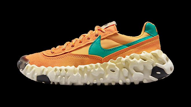 Nike overbreak SP 'Pollen Rise' DA9784-201