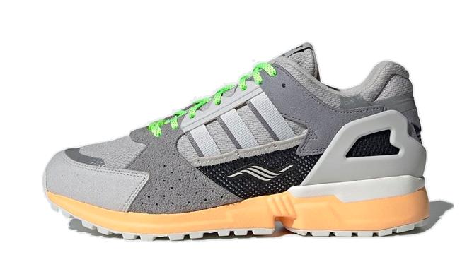 adidas zx 10000