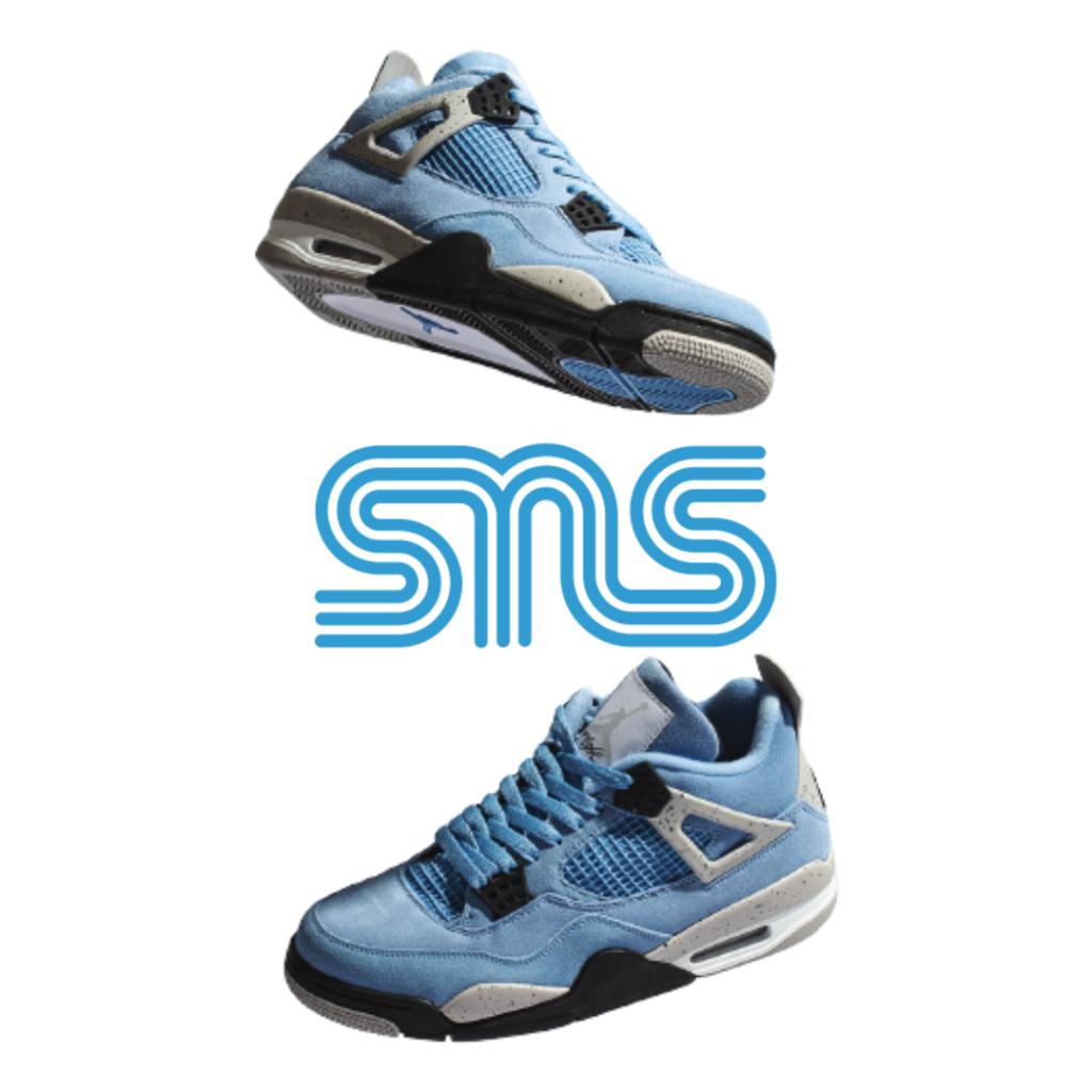 sneaker and stuff