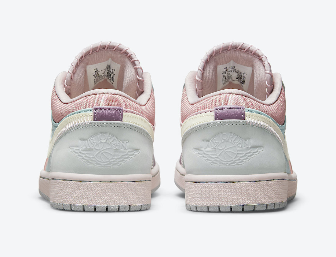 Air-Jordan-1-Low-Multi-Pastel-DJ5196-615-Release-Date-5