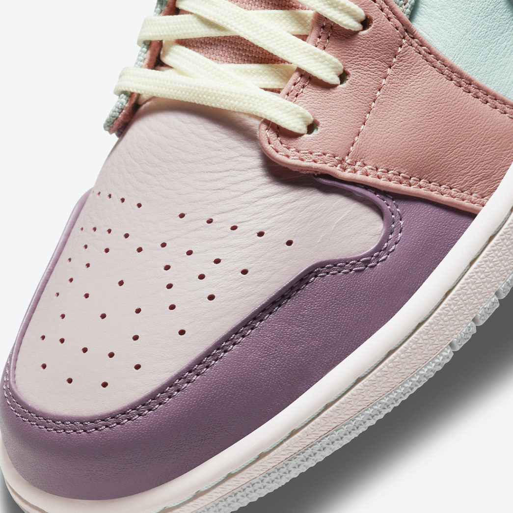 Air-Jordan-1-Low-Multi-Pastel-DJ5196-615-Release-Date-6