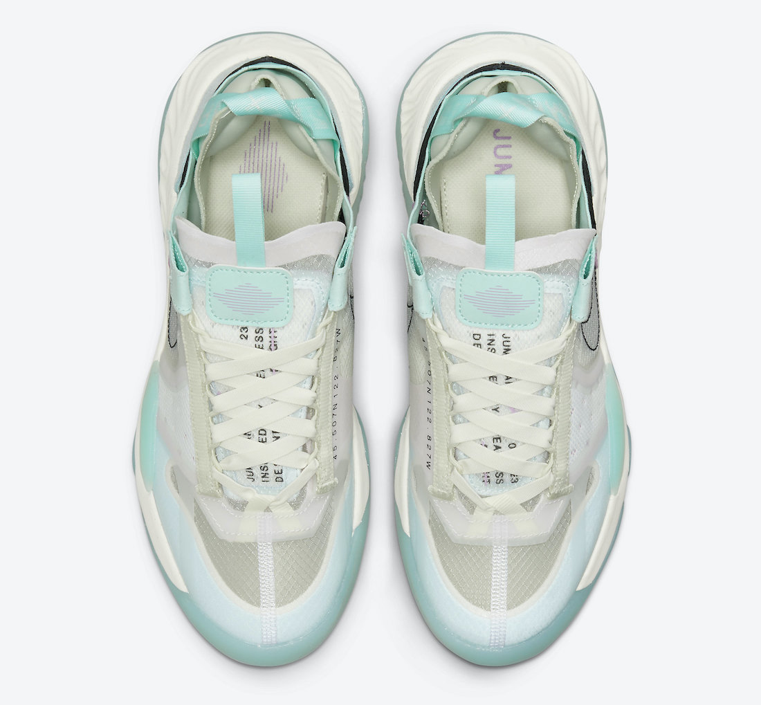 Jordan-Delta-Breathe-Sea-Glass-DM0977-103-Release-Date-2