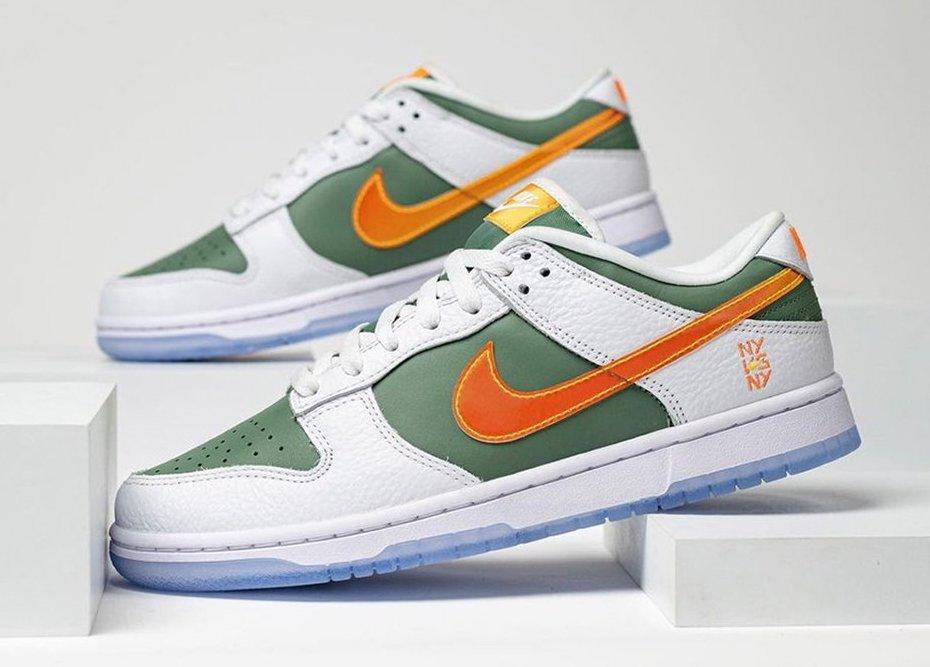 Nike-Dunk-Low-NY-vs-NY-DN2489-300