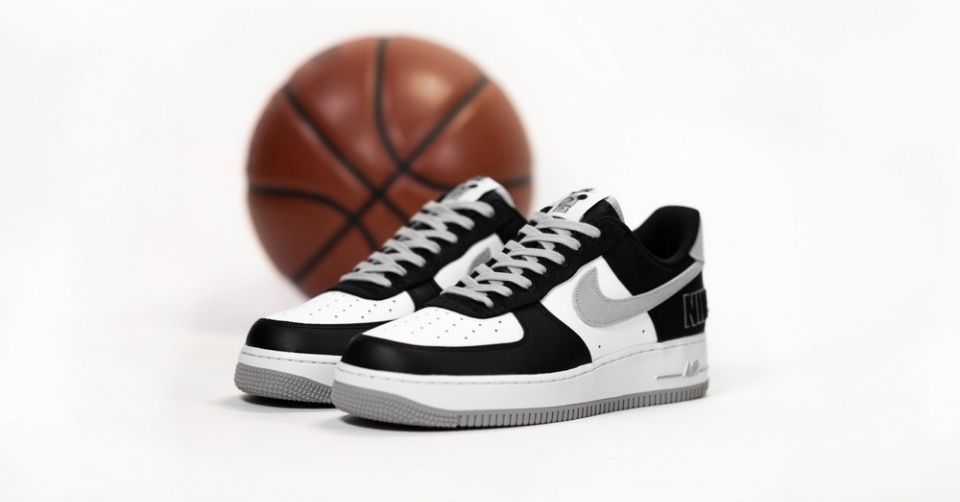 Air Force 1 low EMB