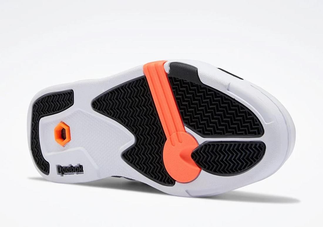 Reebok-Pump-Omni-Zone-II-OG-White-Orange-G57540-Release-Date-4