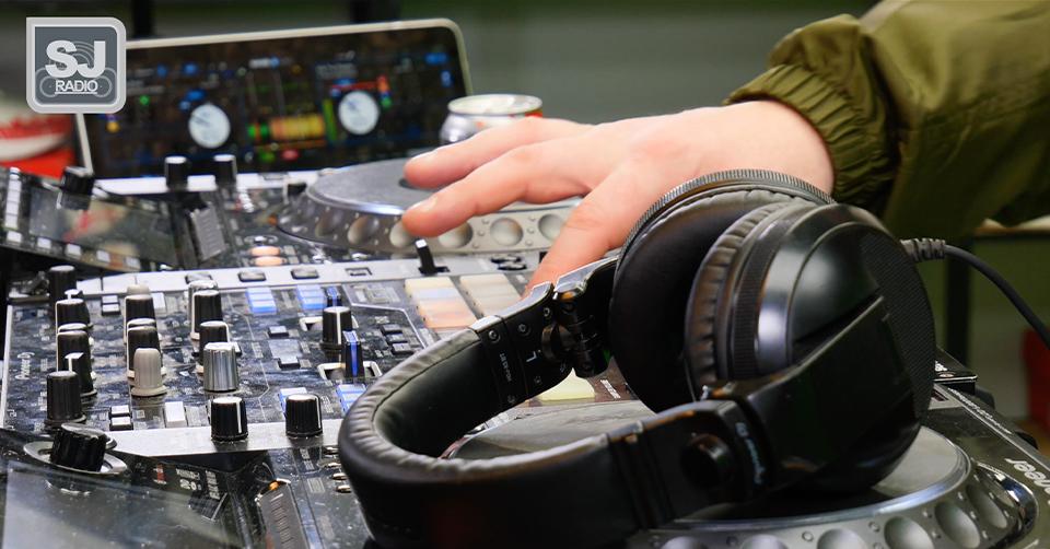 DJ Turne