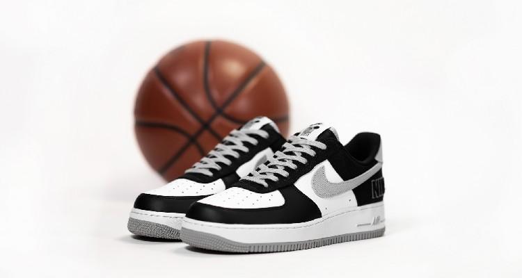 Nike Air Force 1 Low EMB Pack