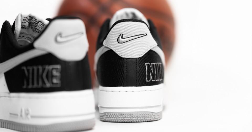 Ready up voor de release van het Nike EMB Pack