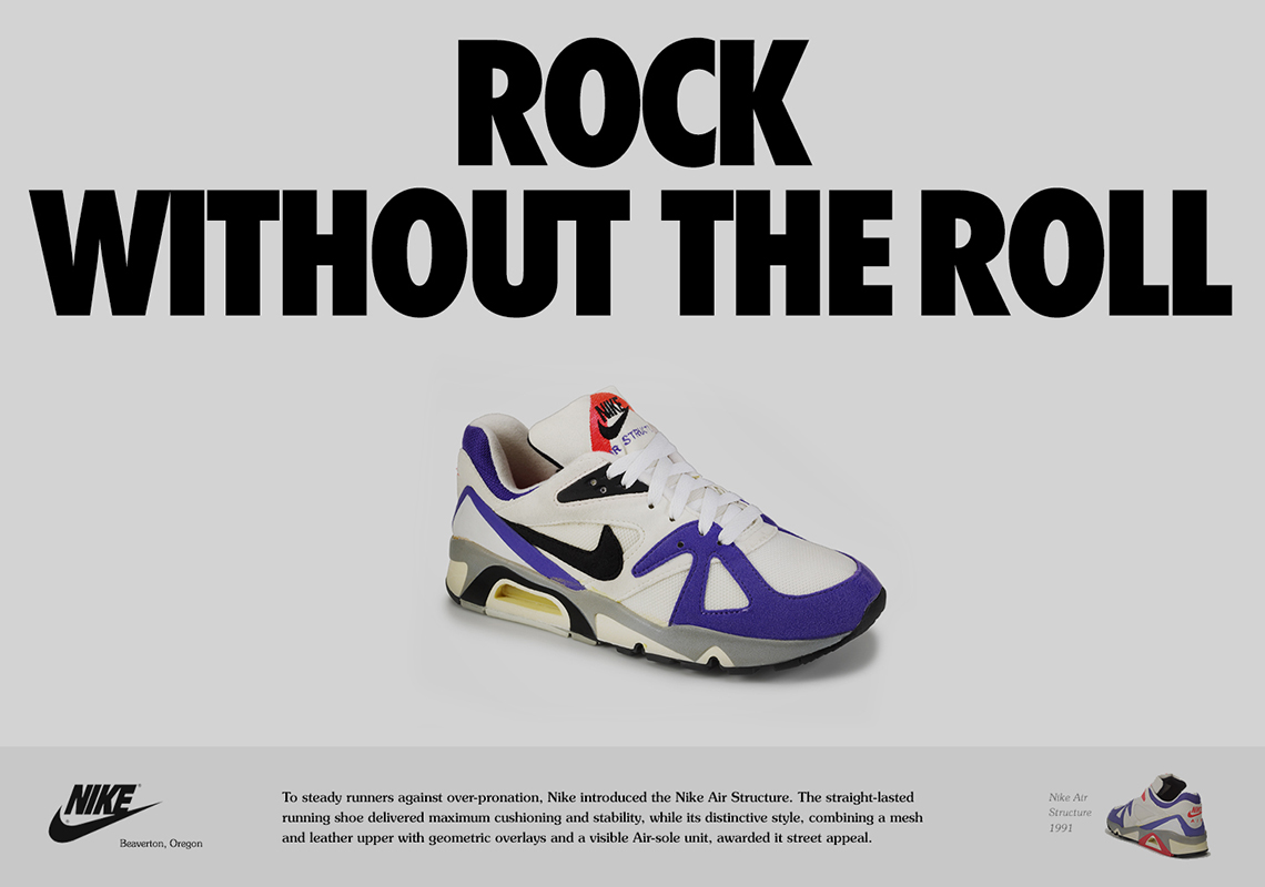 nike-air-structure-triax-91-metallic-summit-white-black-persian-violet-DC2548-100