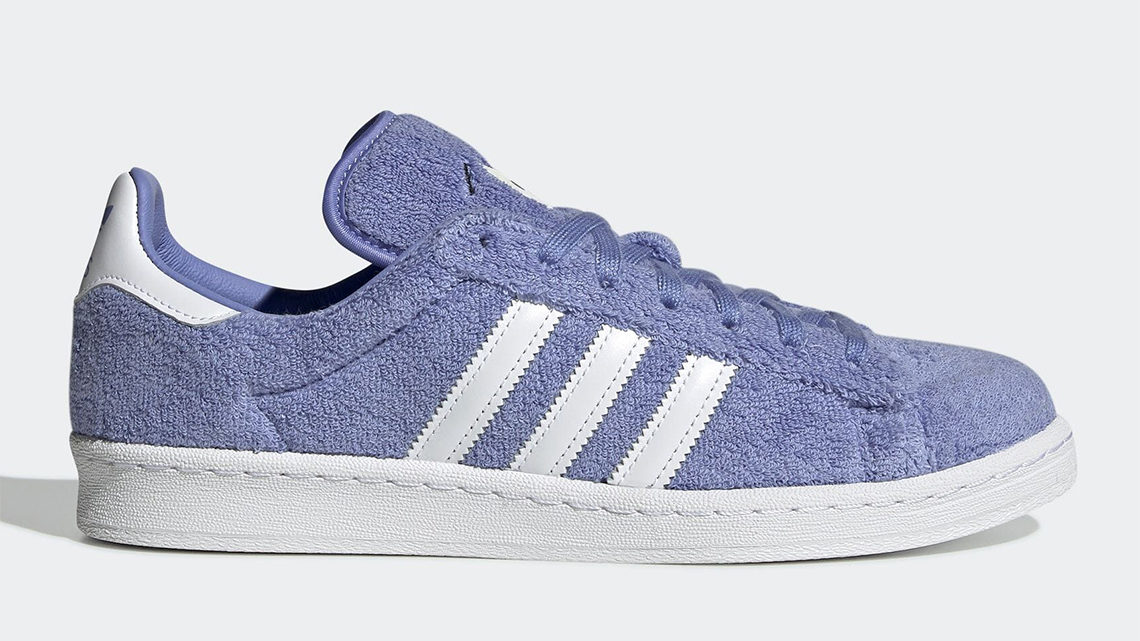campus 80 sneakers