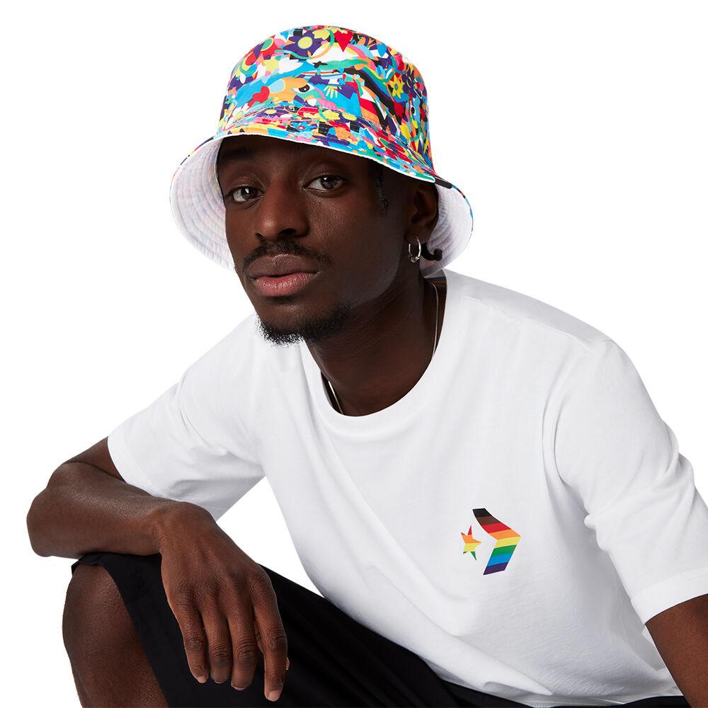 Converse Pride Collection