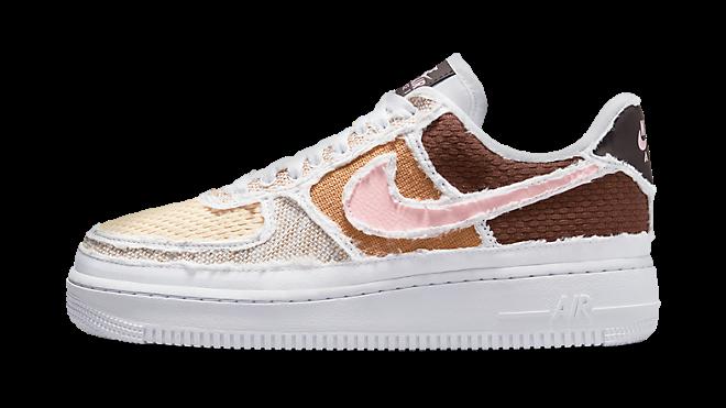 DJ9941-244 Hottest sneaker releases