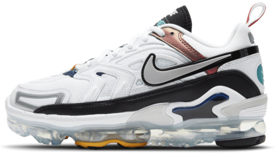 Nike WMNS Vapormax Evo