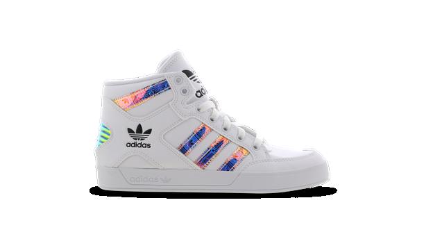 Foot Locker's sneakers