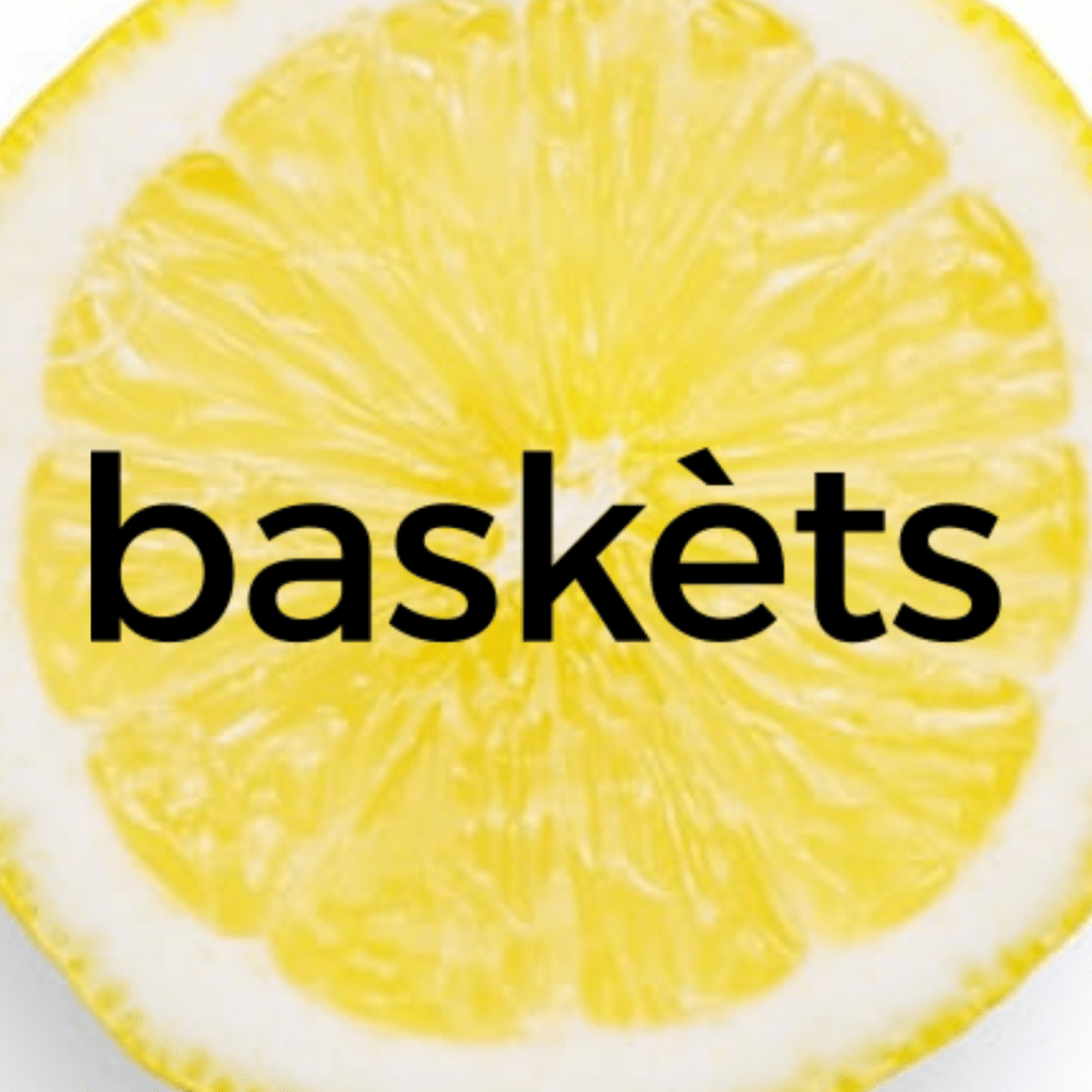 Nike Dunk Low 'Lemon