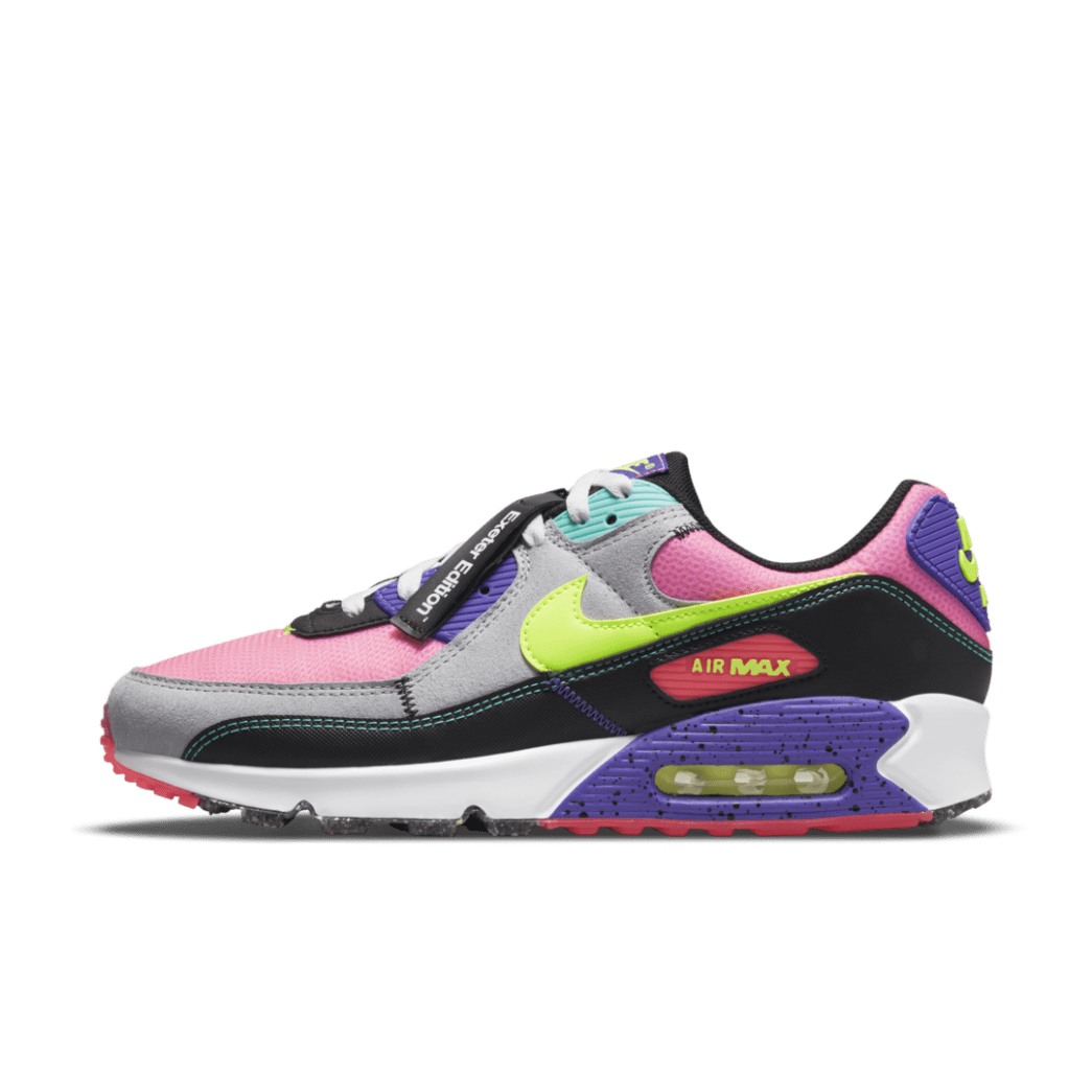 Nike Air Max 90 'Exeter Edition'