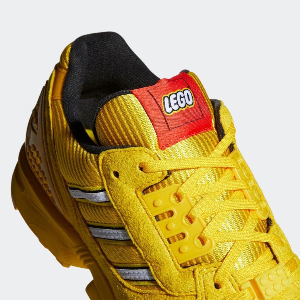 LEGO-x-adidas-ZX-8000-FY7081-6