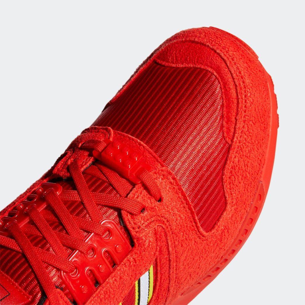 LEGO-x-adidas-ZX-8000-FY7084-6