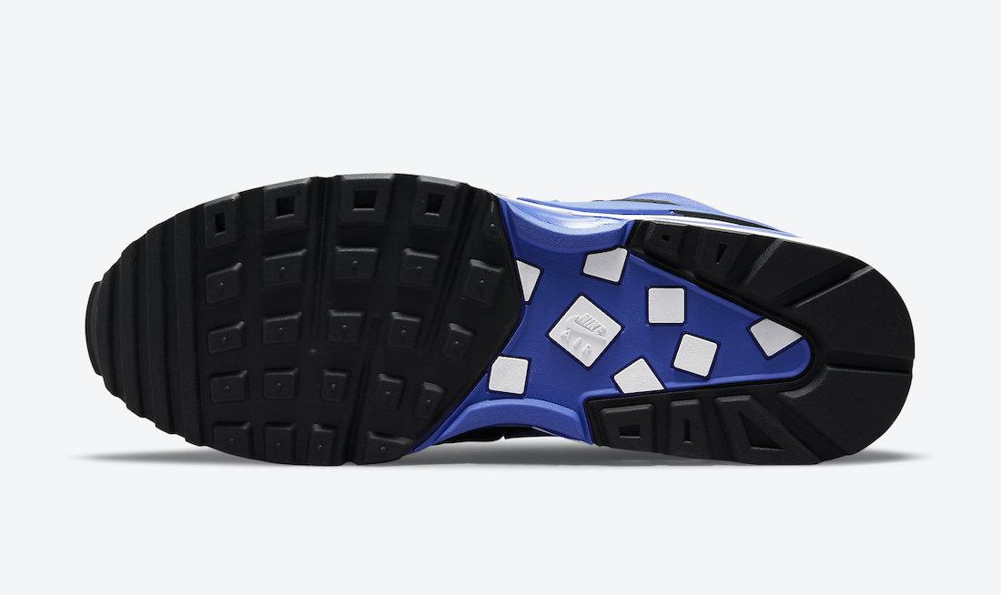 Nike-Air-Max-BW-Persian-Violet-DJ6124-001-2021-Release-Date-1