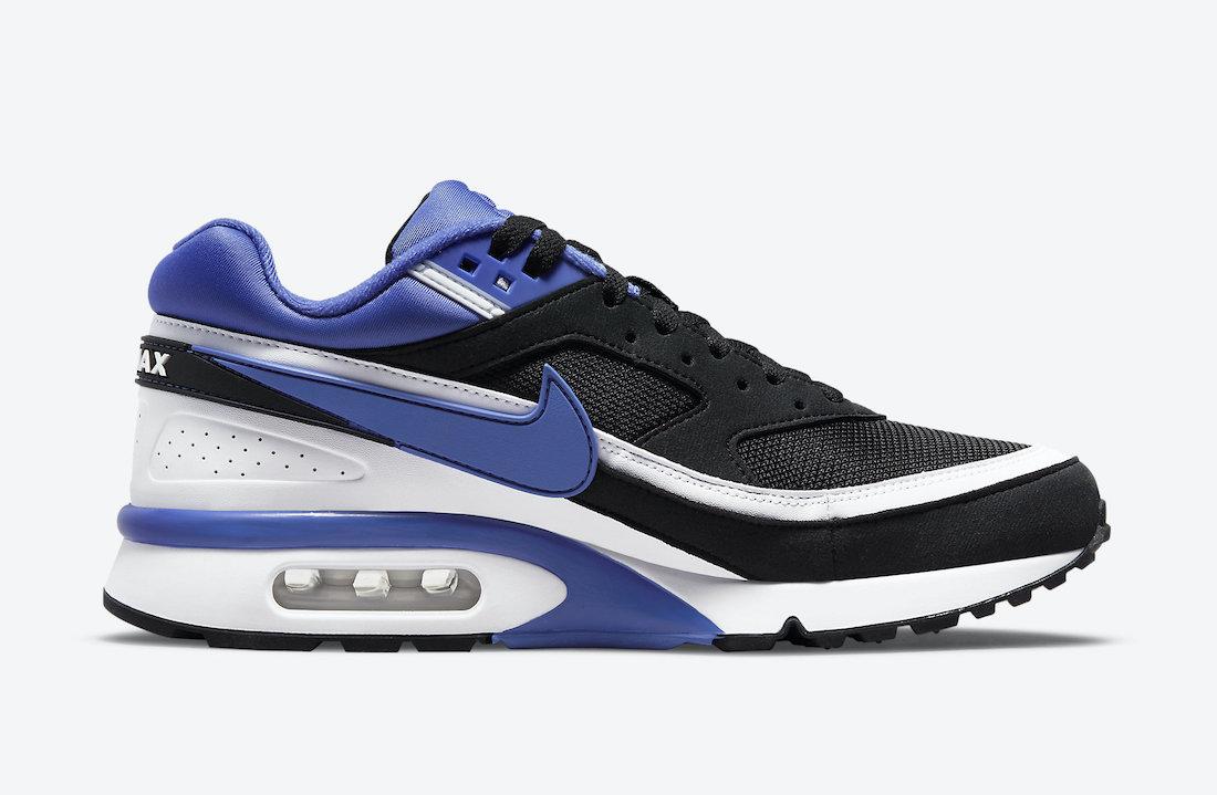 Nike-Air-Max-BW-Persian-Violet-DJ6124-001-2021-Release-Date-2