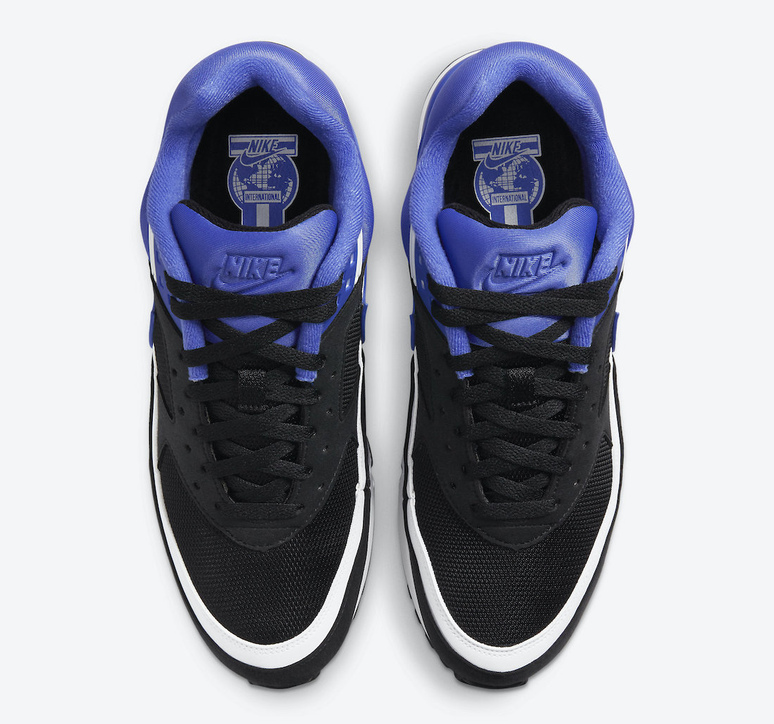 Nike-Air-Max-BW-Persian-Violet-DJ6124-001-2021-Release-Date-3