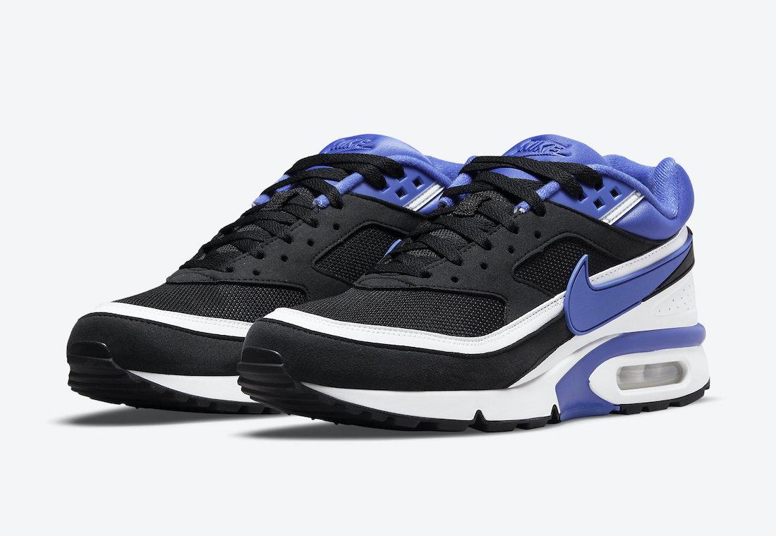 Nike-Air-Max-BW-Persian-Violet-DJ6124-001-2021-Release-Date-4
