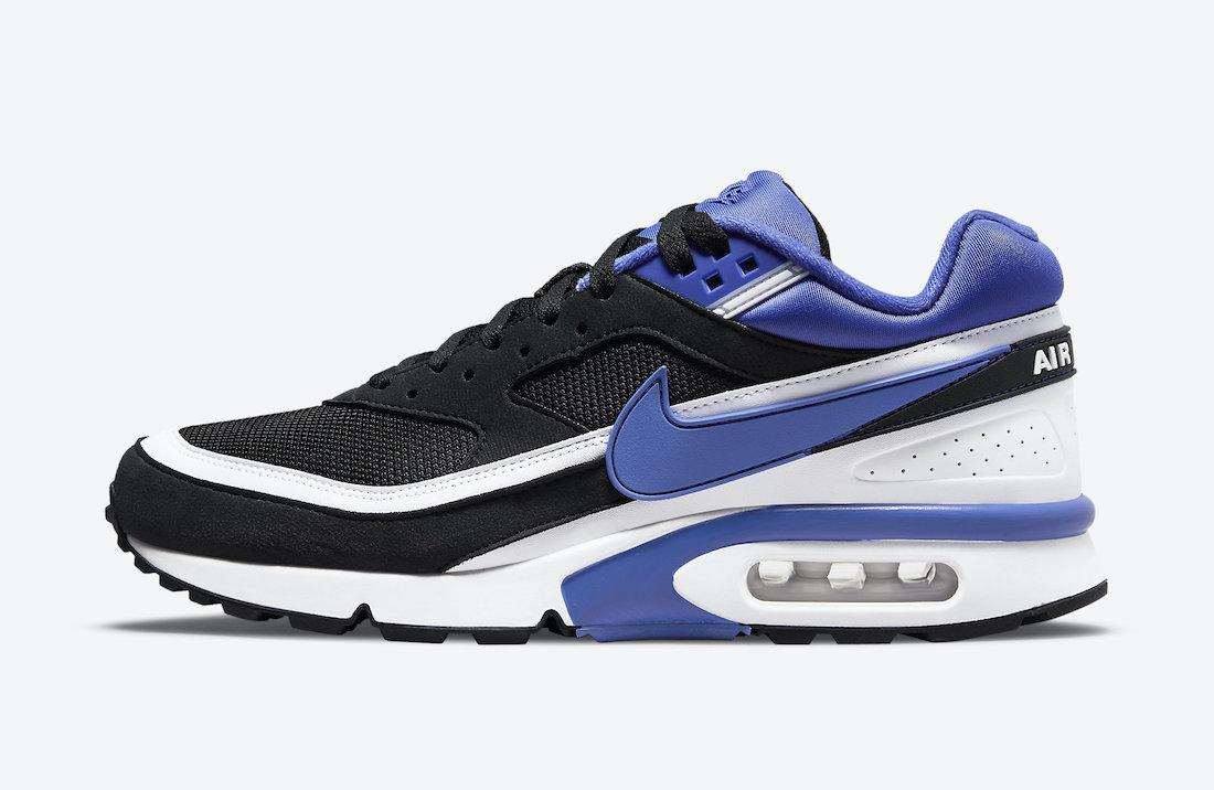 Nike-Air-Max-BW-Persian-Violet-DJ6124-001-2021-Release-Date