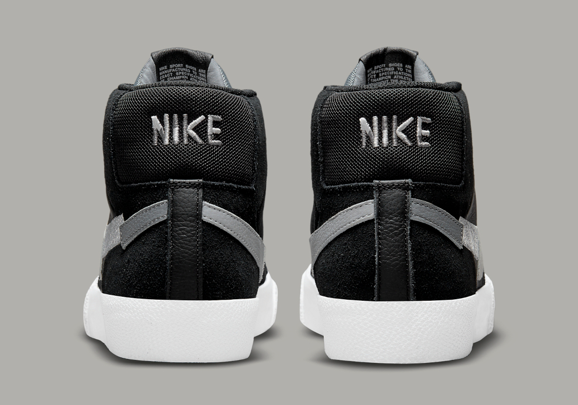 Nike-SB-Blazer-Mid-DA8854-001-4