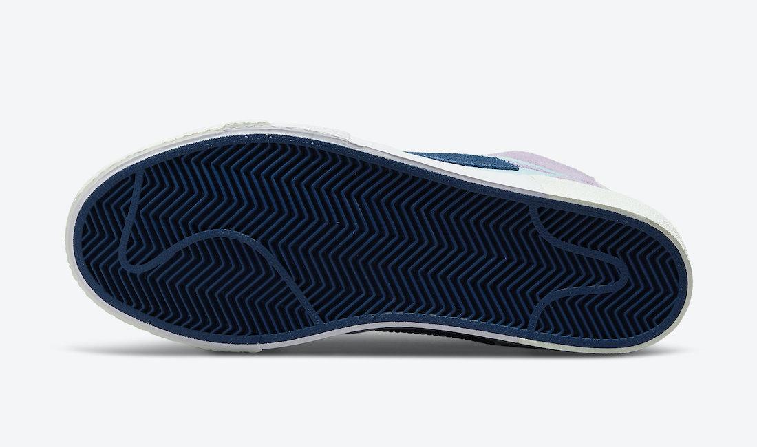 Nike-SB-Blazer-Mid-Mosaic-Pack-DA8854-500-Release-Date-1