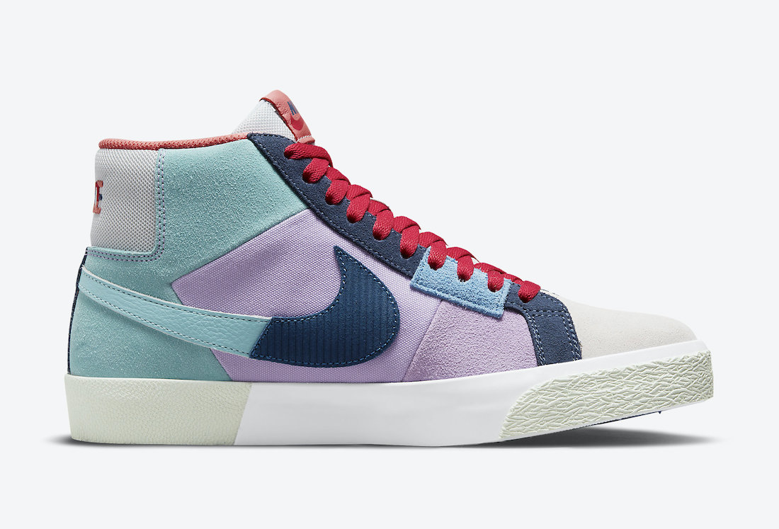 Nike-SB-Blazer-Mid-Mosaic-Pack-DA8854-500-Release-Date-2