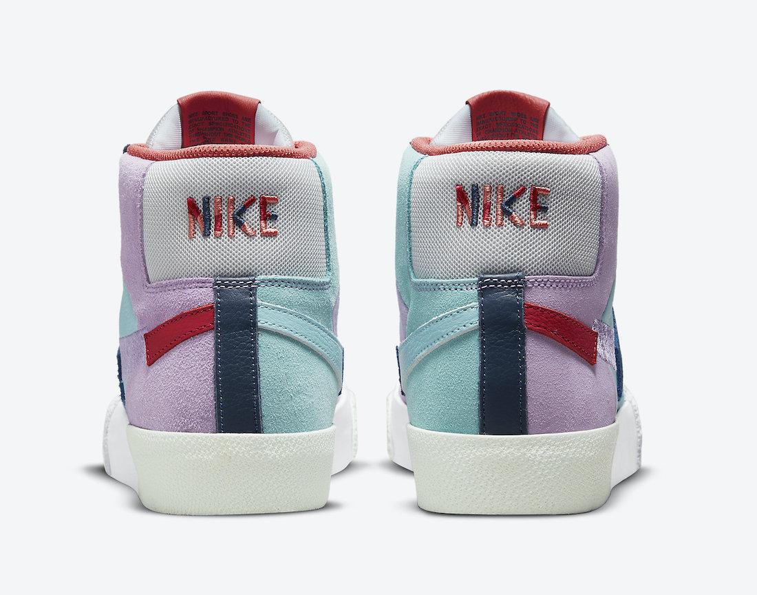 Nike-SB-Blazer-Mid-Mosaic-Pack-DA8854-500-Release-Date-5