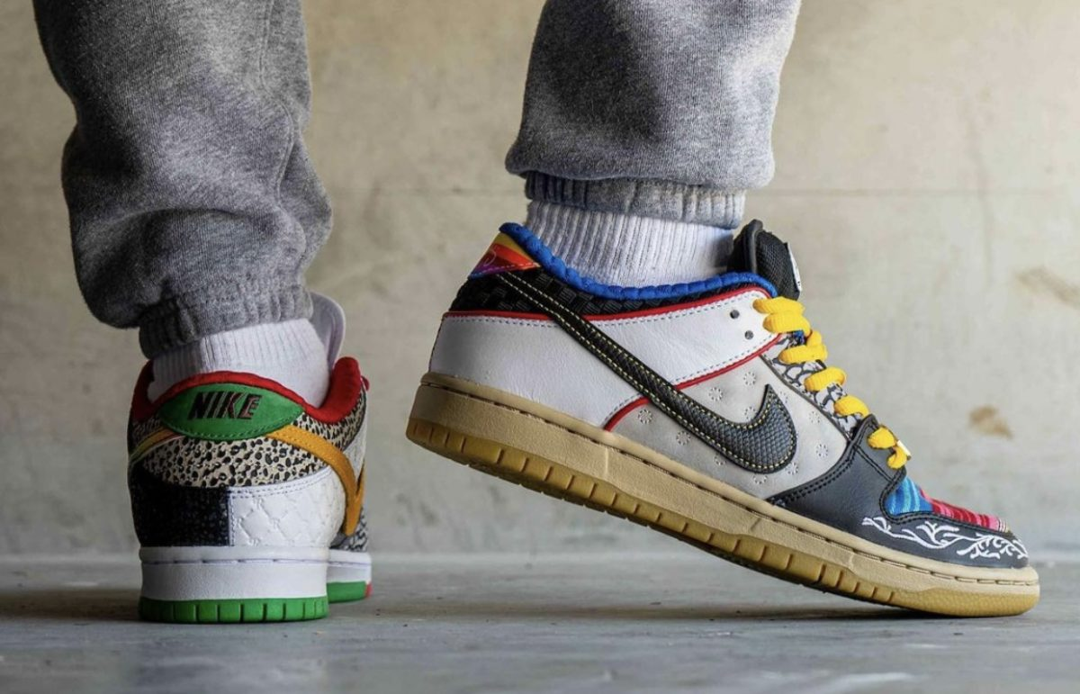Nike-SB-Dunk-Low-What-The-P-Rod-CZ2239-600-Release-Date-On-Feet-6