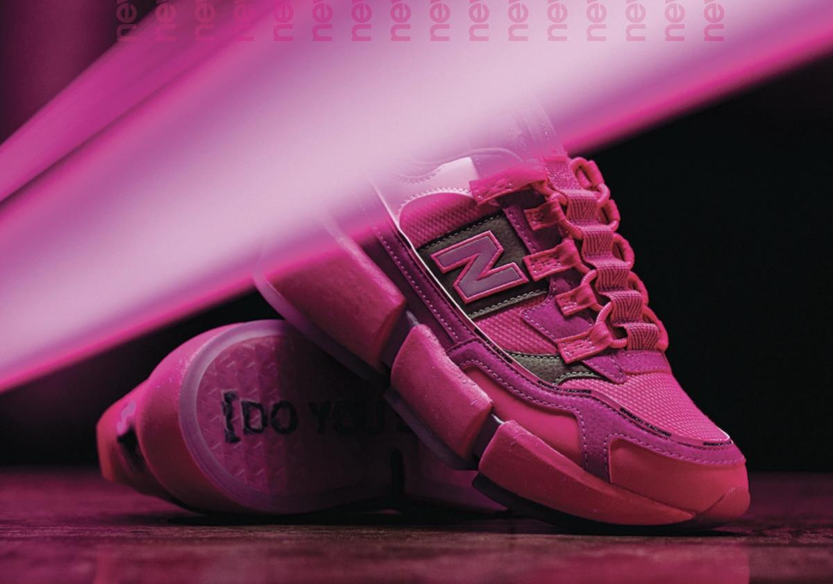 PinkVisionRacer2