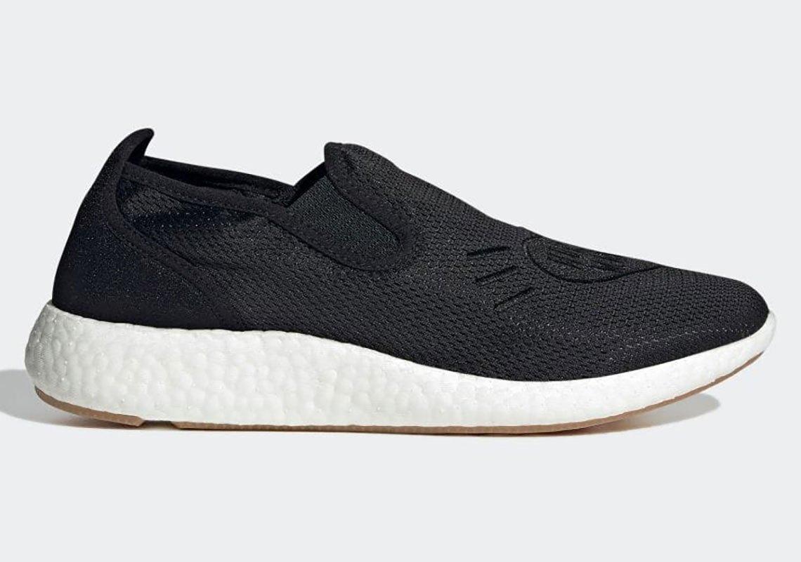 adidas-human-made-pure-slip-on-core-black-H02546-4