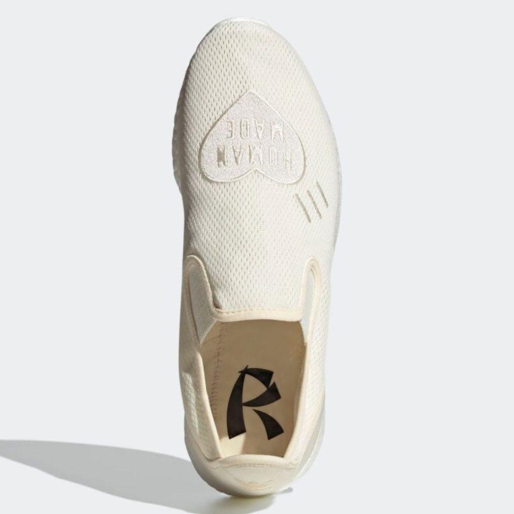 adidas-human-made-pure-slip-on-cream-white-GX5203-2