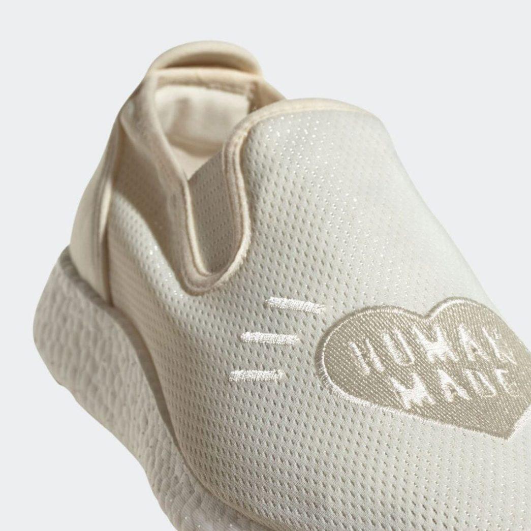 adidas-human-made-pure-slip-on-cream-white-GX5203-3